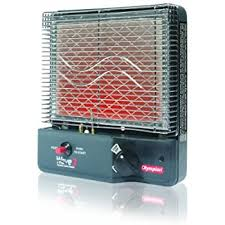butane heater on sale sale for black friday at home depot amazon com mr heater f232000 mh9bx buddy 4 000 9 000 btu indoor