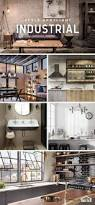 The 25 Best Nordic Style Ideas On Pinterest Nordic Design The 25 Best Industrial Design Homes Ideas On Pinterest Modern