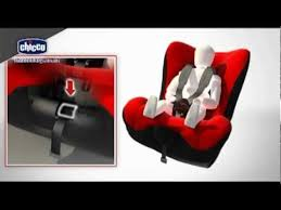 siege auto eletta chicco crash test chicco baby nz eletta car seat