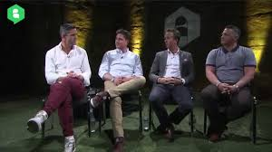 2015 ashes preview with vaughan kp gough u0026 north youtube