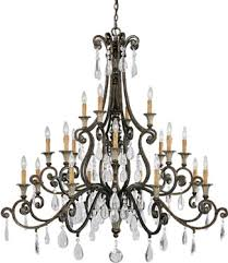 Antique Reproduction Chandeliers Large Antique Reproduction Chandeliers Brand