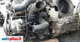 daihatsu feroza engine daihatsu rocky automobilių dalys autodalys autoplius lt