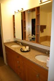 bathroom remodeling carpentry by chris