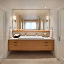 lighting ideas for bathroom bathroom vanity lighting design nightvale co