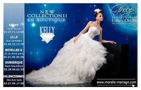 magasin robe de mari e lille strass morelle mariage nord pas de calais robes de mariées et