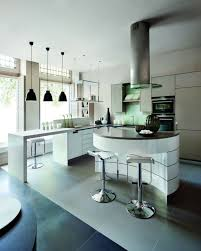bar de cuisine moderne bar de cuisine moderne rutistica home solutions