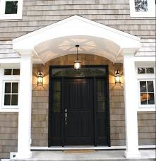 Colonial Outdoor Lighting Colonial Outdoor Lighting Craluxlighting Outdoor Entry