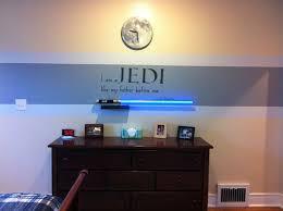 star wars bedroom decorations starwars jedi uppercase living vinyl stuff summer might like