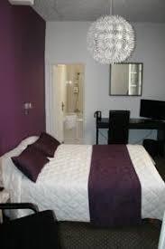 hotel avec dans la chambre dijon hôtel le chambellan 2 étoiles avec terrasse et wifi gratuit à dijon