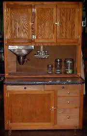 sellers hoosier cabinet for sale hoosier cabinet value primitive cabinets for sale small cabinet p
