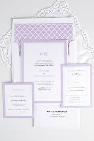 event invitation wedding invitations response cards card
