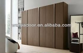 Bedroom Wardrobe Doors Designs Amazing Design Wardrobe Bedroom With Pin Wardrobe Door