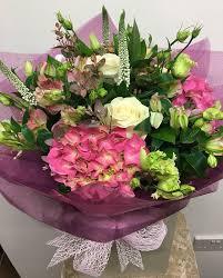 vintage bouquet vintage bouquet springfield florist chelmsford order flowers