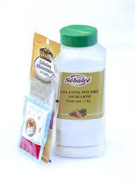 qu est ce que l agar agar en cuisine gélifiants gélatine agar agar epaississants texturants