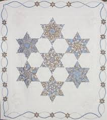 chuppah dimensions the quilted huppa