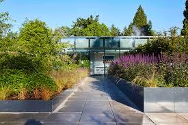 matthew wilson gardens garden design projects