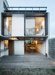 Small Terrace House Design Ideas 208 Best Casa Ideal Images On Pinterest Architecture Ideas And