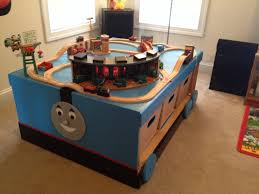 116 best thomas the train room images on pinterest thomas the thomas the train table