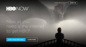 Tv Subscribe How To Subscribe U0026 Set Up Hbo Now On Your Apple Tv