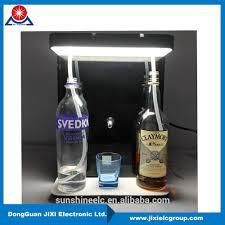 Elegant Home Design Ltd Products by Elegant Vintage Whiskey Dispenser 30 About Remodel Home Design