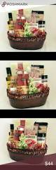 best 25 housewarming gift baskets ideas on pinterest