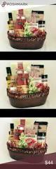best 25 housewarming gift baskets ideas on pinterest