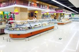 Refrigerated Cabinets Manufacturers Food Display Cabinets On Sales Quality Food Display Cabinets