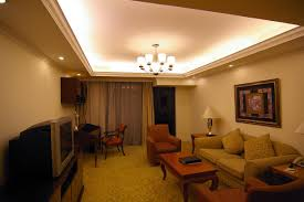 Apartment Lighting Ideas Lighting Ideas To Transform Your Home