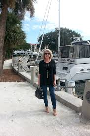 look classy and cool on your next sailing trip on sanibel island
