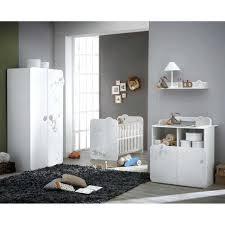 meuble chambre bébé pas cher chambre bébé pas cher avec armoire chambre enfant pas galerie des