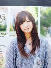 hairstyles asian hair asian hair cut long hair hair styles pinterest trend woman