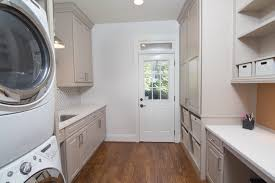laundry room designs creative cabinets and faux finishes