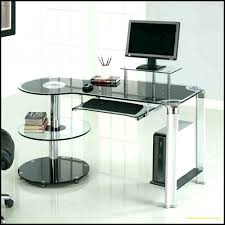 table de bureau conforama le plus élégant avec superbe conforama table destiné à votre maison