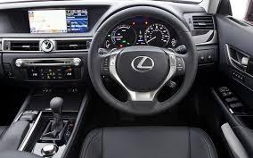 lexus uk email address lexus gs 300h 2014 dashboard frontseatdriver co uk u2013 front seat driver