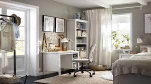 bureau dans une chambre mon bureau dans la chambre