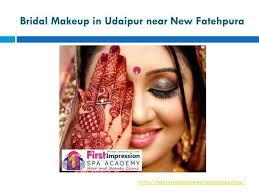 makeup classes new orleans best 25 makeup services ideas on beauty salon decor