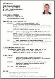 Prepare Resume 1on1 Resume Writing Homework Nuts Bolts Algorithm Examples Of Apa