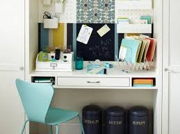 office 30 home ofice office space decoration office design plans