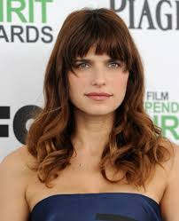 lake bell in film independent spirit awards 2014 zimbio