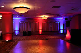 Colored Lights For Room by Up Lighting U0026 Extra U0027s U2013 Zmusic Dj U0027s