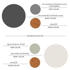 58 best paint colors images on pinterest home colors and