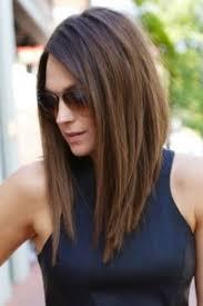 coupe cheveux 2016 femme coupe de cheveux femme 2016 coiffure en image