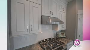 starlite kitchens beautiful cabinets for summer youtube