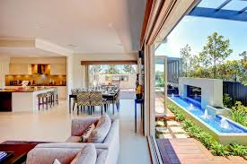 homes designs pictures contemporary house designs sq feet 4