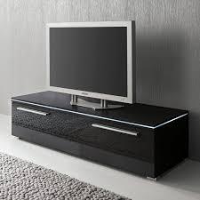 capitalfurniture tv wall units media walls tv benches u0026 more