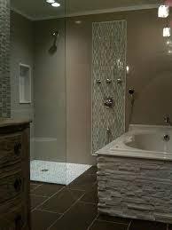 Bathroom Tile Installers Bathroom Remodel Littleton Costeam Shower Tile Installers