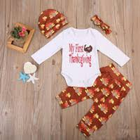 baby boy thanksgiving uk free uk delivery on baby boy
