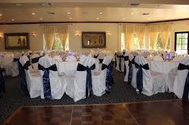Affordable Banquet Halls Kelly U0027s Wedding Garden U0026 Banquet Hall Home Facebook