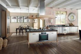 eat in kitchen ideas classic kitchen design trends for 2017 classic kitchen design and