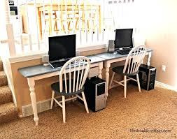 Kid Kraft Desk Kidkraft Toddler Chair Rocking Chair Sod Toddler Rocking Chair